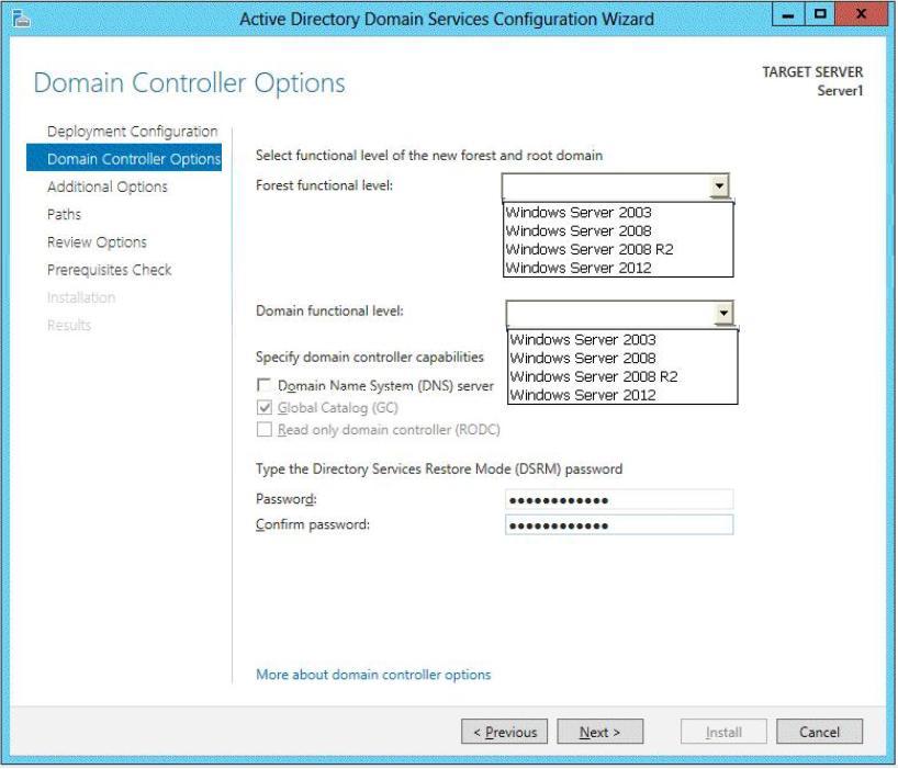 Error Log: Briefing Microsoft Knowledge