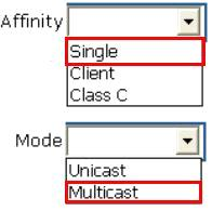 cluster hosts a secure web application named webapp1