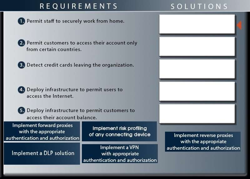cas brief About centralized application services in general view this brief video to learn  how a cas can help you optimize your application and enrollment processes.